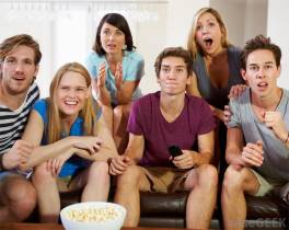 Las 10 mejores series de televisión para aprender inglés si eres principiante