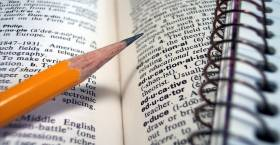10 artículos de imprescindible lectura sobre el beneficio de aprender idiomas en el extranjero