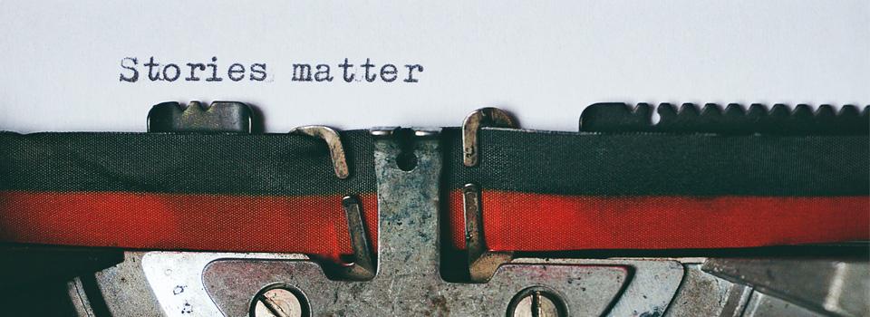 stories-matter